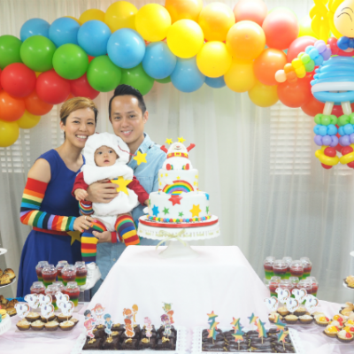 How-much-would-you-pay-for-baby-first-birthday-celebration_1